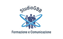 Studio GBB